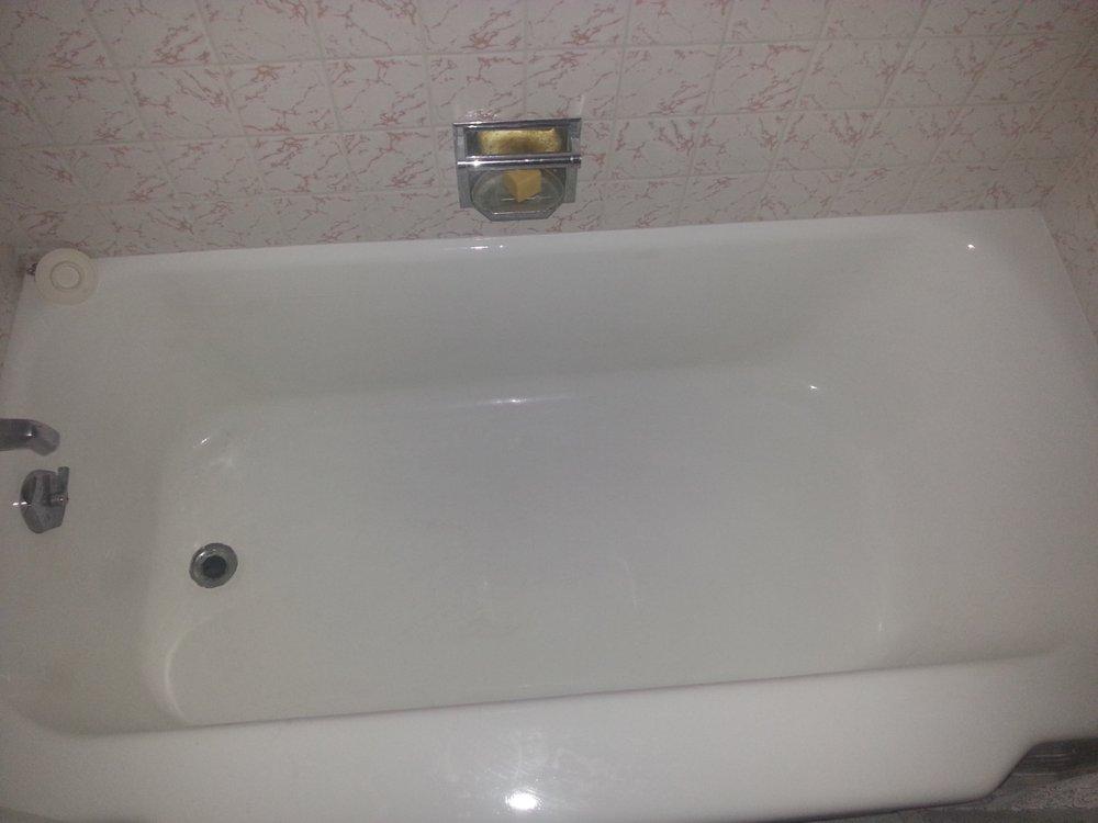 a new bathtub repair refinishing reno nv - bathtub ideas