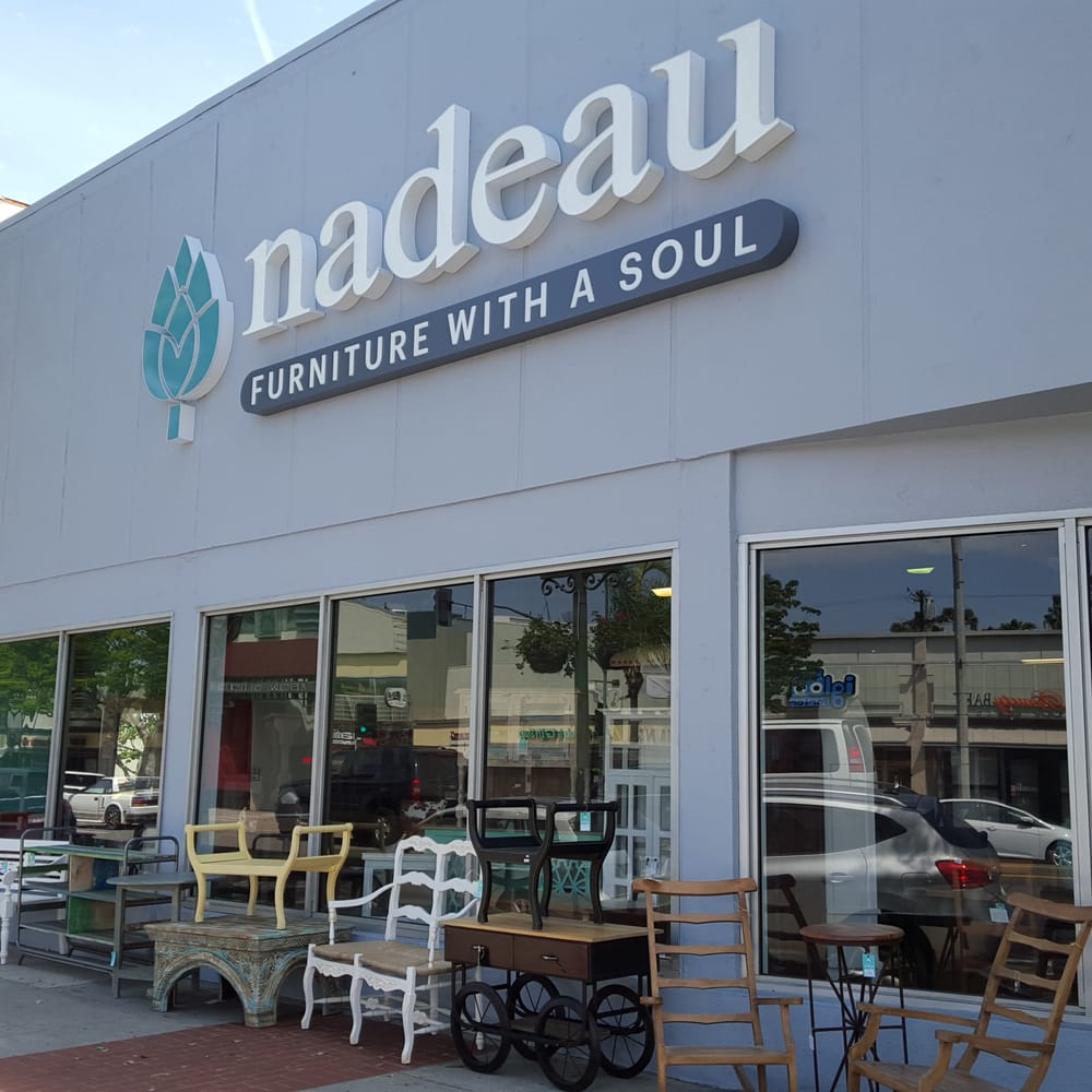 Superior Nadeau   Furniture With A Soul   45 Photos U0026 42 Reviews   Furniture Stores    14548 Ventura Blvd, Sherman Oaks, Sherman Oaks, CA   Phone Number   Yelp