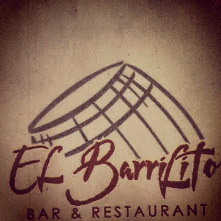 El Barrilito: Carretera 137 S/N, Morovis, PR