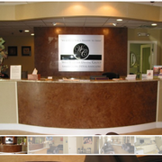 Photo of West Chester Dental Group - West Chester, OH, United States