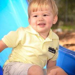 Top 10 Best Infant Day Care near N Keystone Ave
