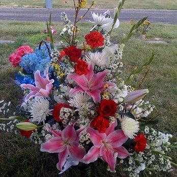 Kiyo S Floral Design Sacramento Ca