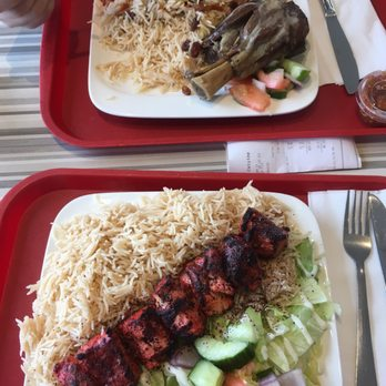 Afghan cuisine 20 photos 22 reviews afghan 10909 for Afghan cuisine restaurant
