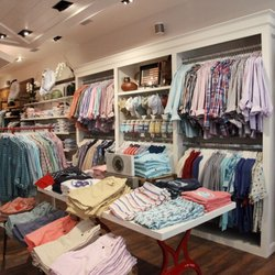 cd16e2fecdb9a9 Jordan Lash Charleston - Men s Clothing - 305 King St