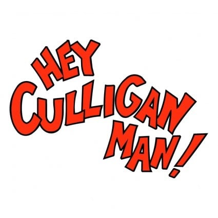 Culligan Water Conditioning Free Quote Water Delivery