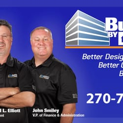 Builders By Design Corp 49 Photos Contractors 1733 Campus Plz