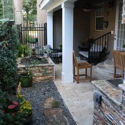 Outdoor Kitchens Orlando 23 Photos Contractors 3535 Edgewater