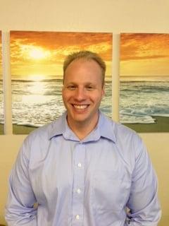 Larsen Chiropractic & Rehabilitation