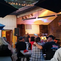 Photo Of Molly S Bar Tijeras Nm United States