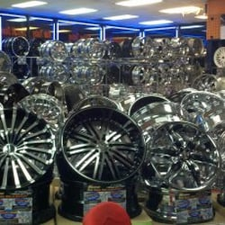 Rimtyme Custom Wheels And Tires Get Quote Tires 3006 S
