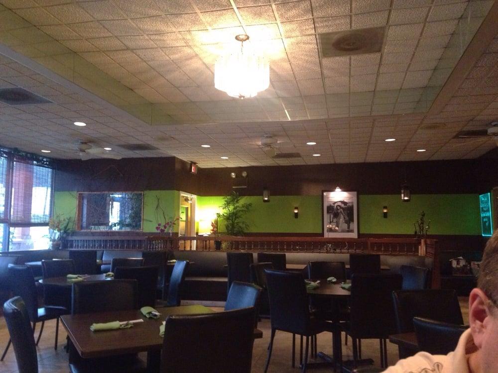 House Of Frazer Restaurants