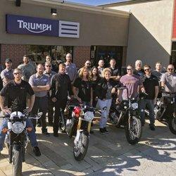 Motorcycle Dealers In Draper Yelp