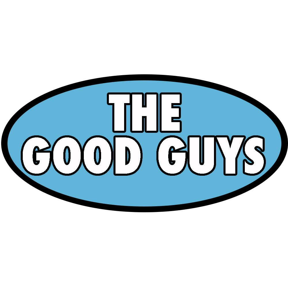 The Good Guys Handyman