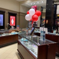 Kevin Jewelers - 18 Photos & 119 Reviews - Jewelry - 400 S Baldwin Ave, Ste 376- L, Arcadia, CA - Phone Number - Yelp