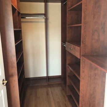 Photo Of Closets By Design   Boston, MA, United States