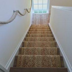 Elite Carpet Workroom 20 Photos Carpet Installation 906 Sw 2nd