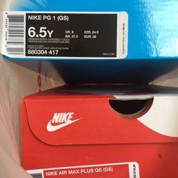 b385e9ecfe5ab Kids Foot Locker - Shoe Stores - 2142 Saint Louis Galleria