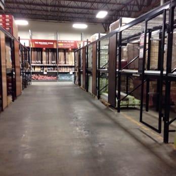 Photo Of Floor U0026 Decor   Kennesaw, GA, United States