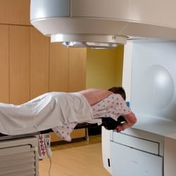 Genesis Healthcare Radiation Oncology - San Diego