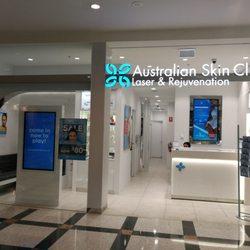Australian Skin Clinics Greensborough - Skin Care - 25 Main