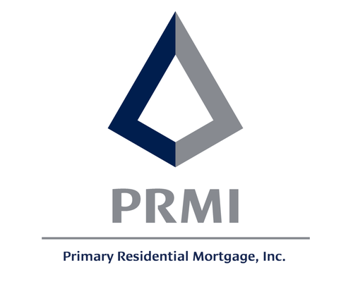Primary Residential Mortgage Inc Mortgage Brokers 10236 W