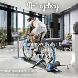 7c846f9331 Top 10 Best Bicycle Shop in Framingham, MA - Last Updated June 2019 ...