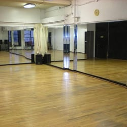 05e720b927ec PMT Dance Studio - 42 Reviews - Dance Schools - 28 W 25th St, Flatiron, New  York, NY - Phone Number - Classes - Yelp