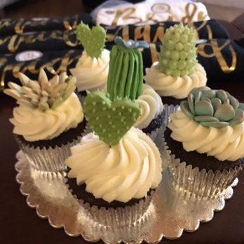 Photo Of Sedona Cake Couture Az United States