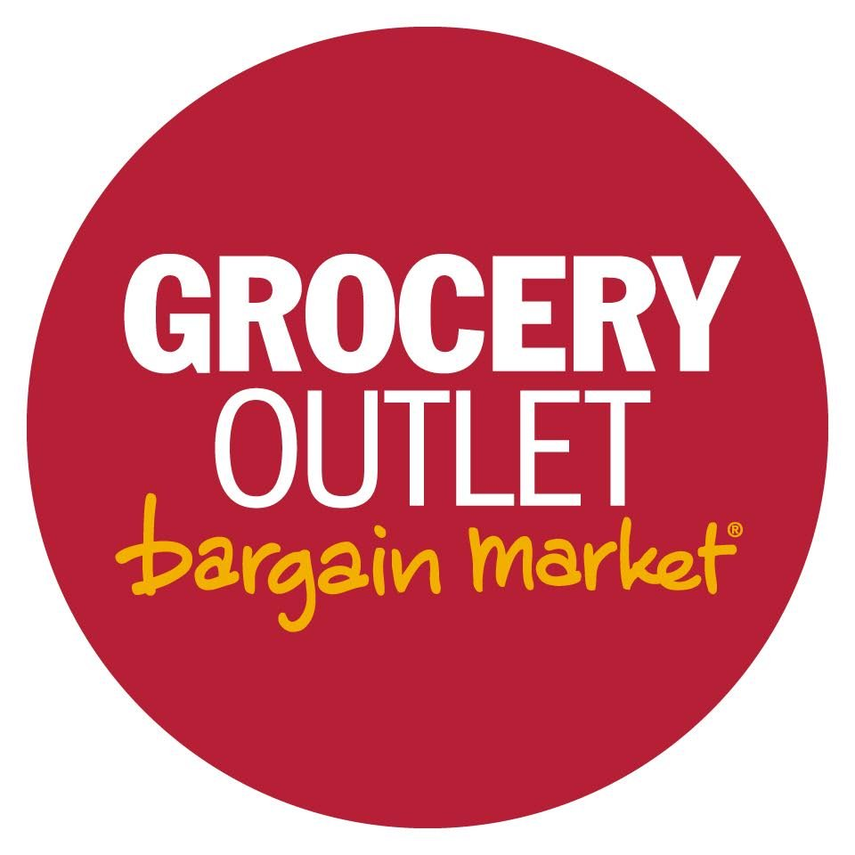 Grocery Outlet Bargain Market: 121 Montague Rd, Yreka, CA