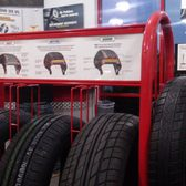 Discount Tire 23 Photos 178 Reviews Tires 1807 W Slaughter