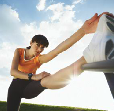 Agnello Spine & Sports Physical Therapy: 5141 Brightwood Rd, Bethel Park, PA