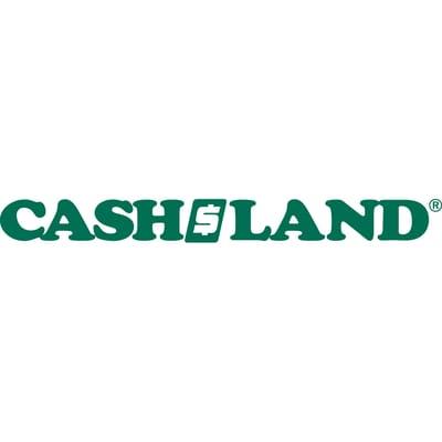 Cash advance san marcos tx picture 6