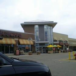 Busch S Fresh Food Market Rochester Hills Mi