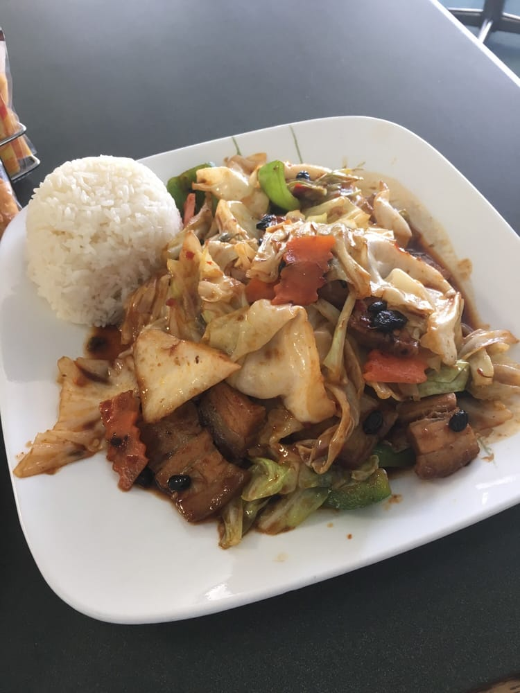 Golden wok 32 reviews chinese 7479 s broadway red for Golden wok ommen