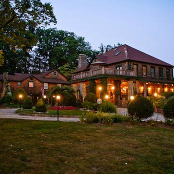 the inn at ragged gardens 22 photos 11 reviews. Black Bedroom Furniture Sets. Home Design Ideas