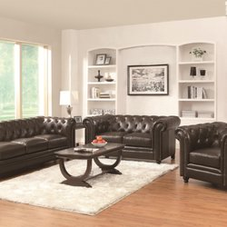 Delicieux Photo Of Irving Boulevard Furniture   Irving, TX, United States