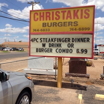 Image result for christakis lubbock