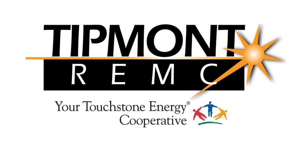 Tipmont REMC: 403 S Main St, Linden, IN