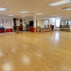 08e03b4d4081 The Best 10 Dance Studios near The Little Gym At Downtown Crown in ...