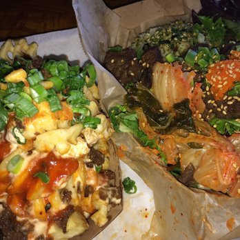 Koja Kitchen - 866 Photos & 446 Reviews - Japanese - 343 Clement ...