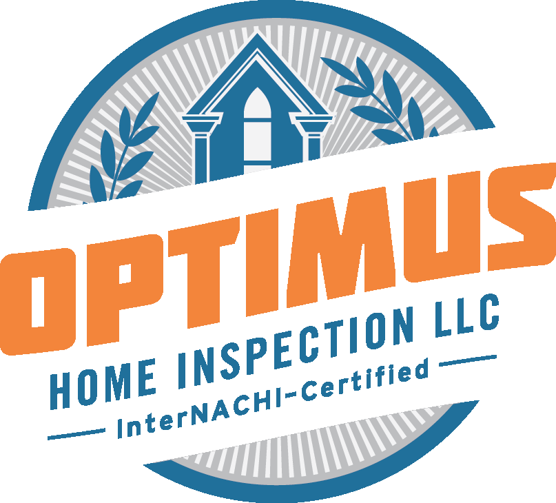 Optimus Home Inspection: 537 N Main St, Chelsea, MI