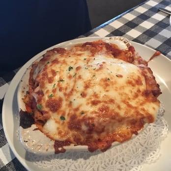 Ippolito S Italian Restaurant Kennesaw Ga