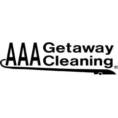 AAA Getaway Cleaning: Knoxville, TN