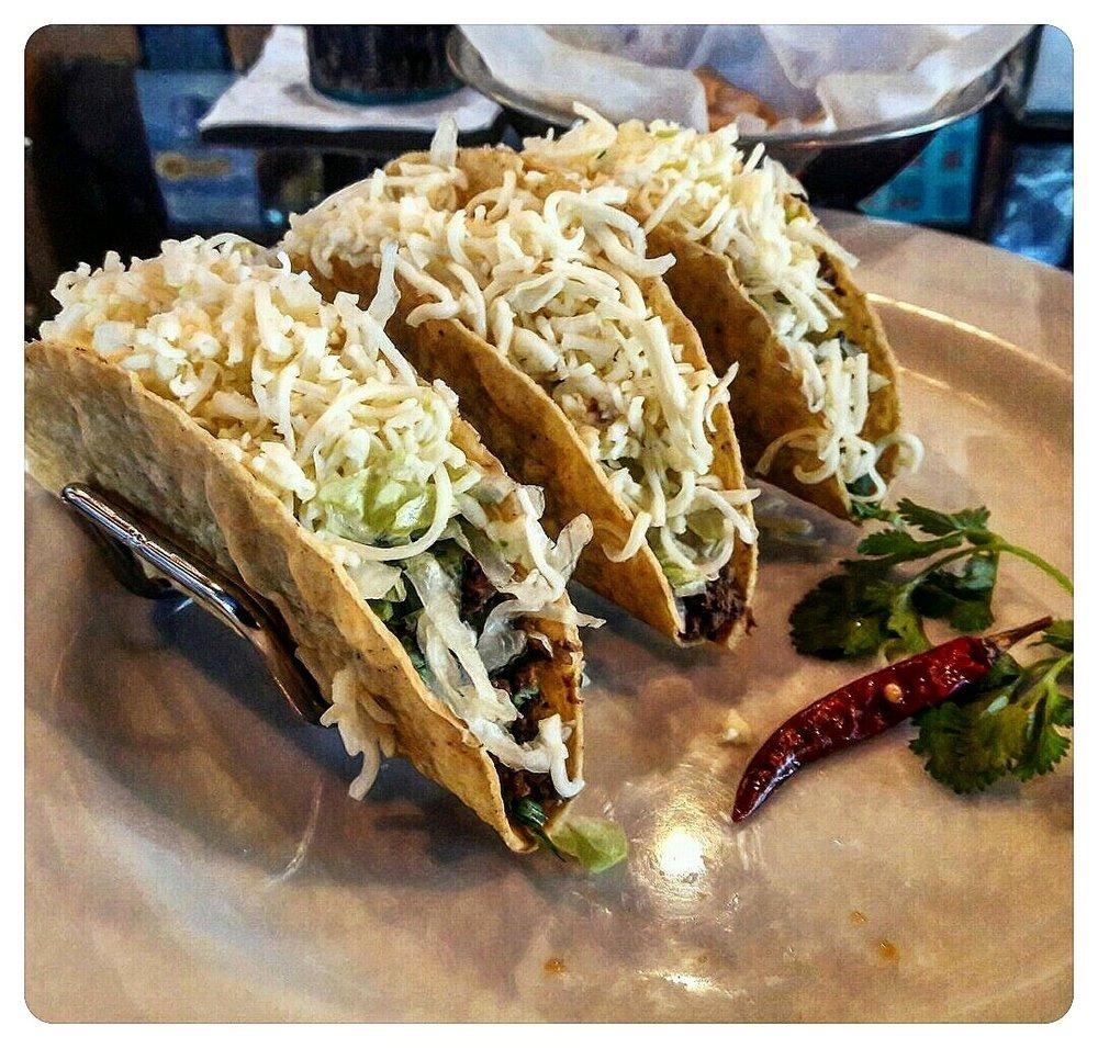 La Parrilla Mexican Restaurant 1820 Jonesboro Rd Mcdonough Ga
