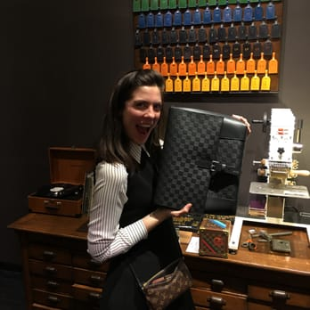 louis vuitton owner. louis vuitton new york soho - 53 photos \u0026 81 reviews leather goods 116 greene st, soho, york, ny phone number yelp owner e
