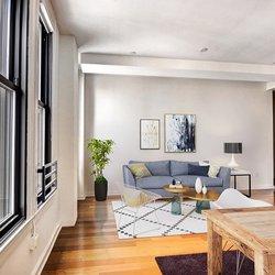 union lofts 27 photos 51 reviews apartments 325 w 8th st
