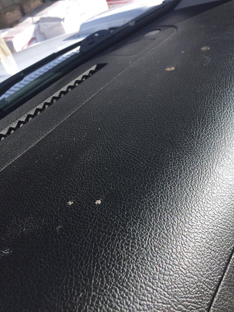 mister car wash express lube 11 reviews car wash 2323 e sunshine st springfield mo. Black Bedroom Furniture Sets. Home Design Ideas