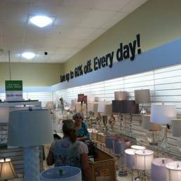 homegoods department stores 379 stoneridge ln