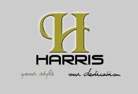 Harris Remodeling and Contracting: 10 S Armstrong Ave, Bay Minette, AL