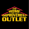 The Home Improvement Outlet: 1422 New Natchitoches Rd, West Monroe, LA